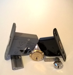 www.arun-locks.co.uk